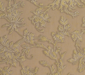 Tapet 18402 Italian Classic