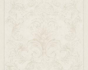 Tapet 962164 Versace 2