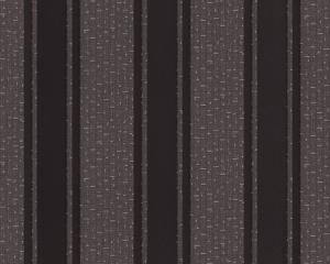 Tapet 962373 Versace 2
