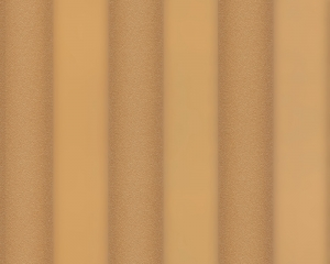Tapet 935463 Versace