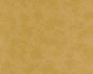 Tapet 935913 Versace