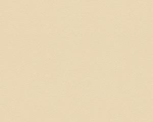 Tapet 935485 Versace