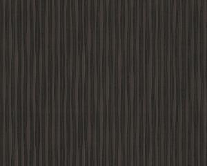Tapet 935904 Versace