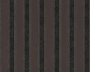 Tapet 935894 Versace