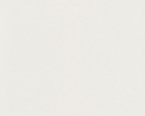 Tapet 935481 Versace