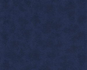 Tapet 935701 Versace