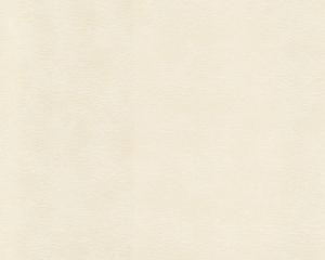 Tapet 935703 Versace