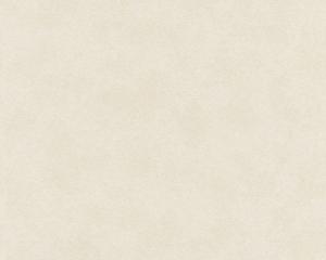 Tapet 935911 Versace