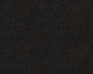 Tapet 935914 Versace