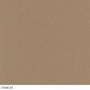 Tapet 13348-30 Carat
