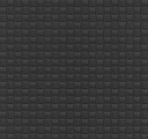 Tapet 02468-40 Fashion for Walls by Guido Maria Kretschmer