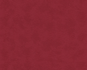 Tapet 935704 Versace