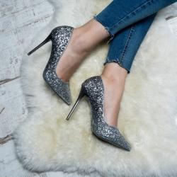Pantofi S.S