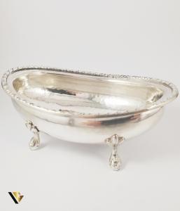Sosiera Argint 800, 116.04 grame